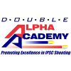 Double-Alpha Academy BV