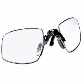 Bolle - RX Optical Insert - X810 - RXKITX810