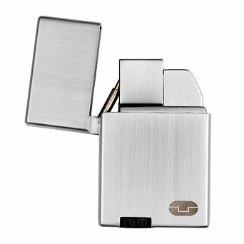 True Utility Classic Lighter Windproof