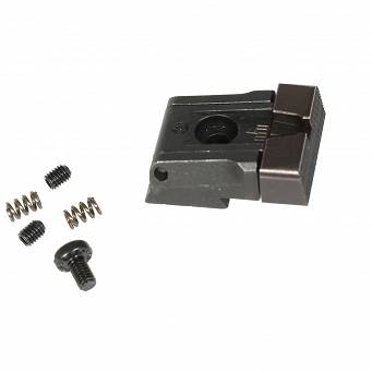 BUL Combat Adjustable Rear Sight #20702
