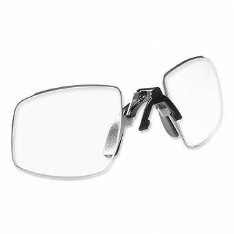 Bolle - RX optical insert with high nose for COMBAT - KITRXCOMB