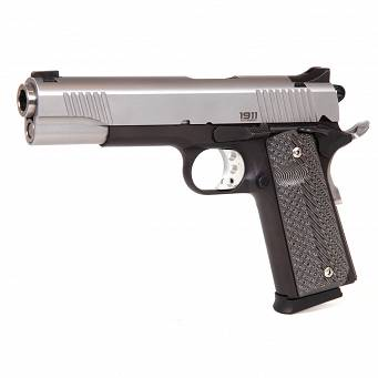 Bul 1911 Classic Government Two Tone Reverse cal.45 ACP