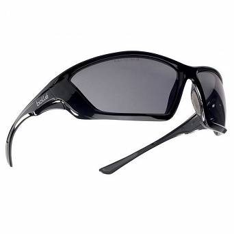 Bolle Tactical - Ballistic Glasses - SWAT - Smoke - SWATPSF