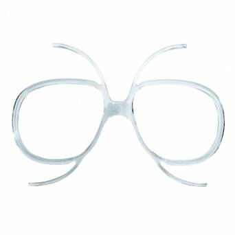 Bolle - RX Optical Insert - X1000 - SOSX1000