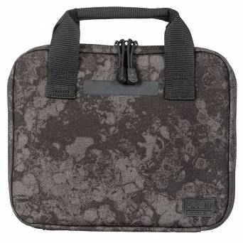 5.11 GEO7 SINGLE PISTOL CASE kolor: NIGHT